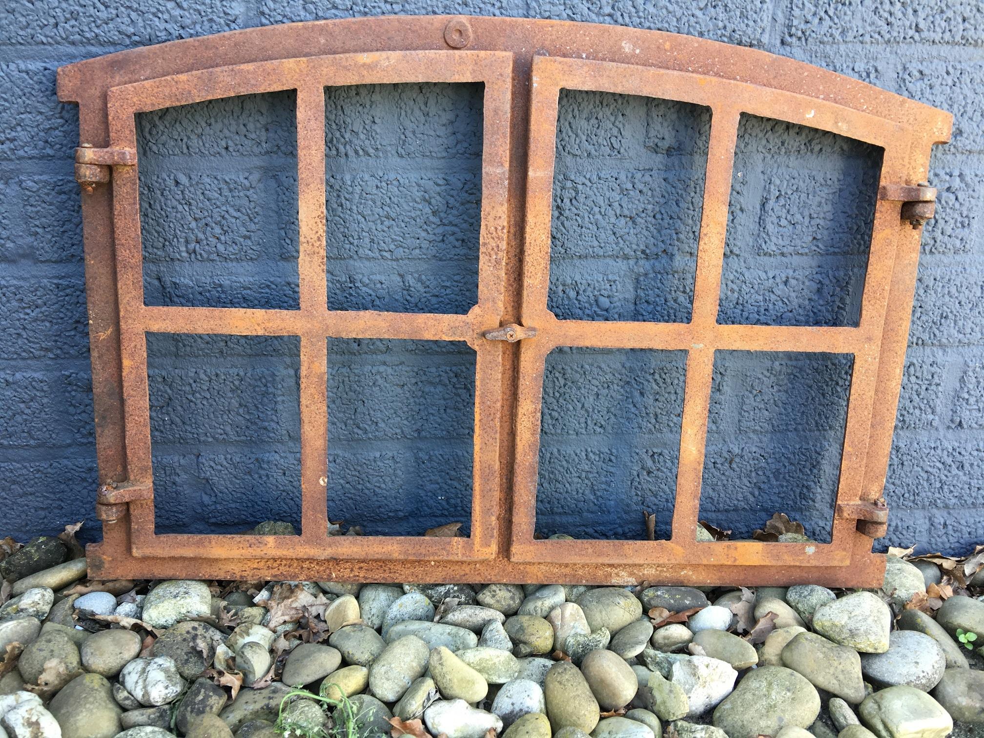 Tags: spiegel raam decoratie antiek raam en spiegel ijzer